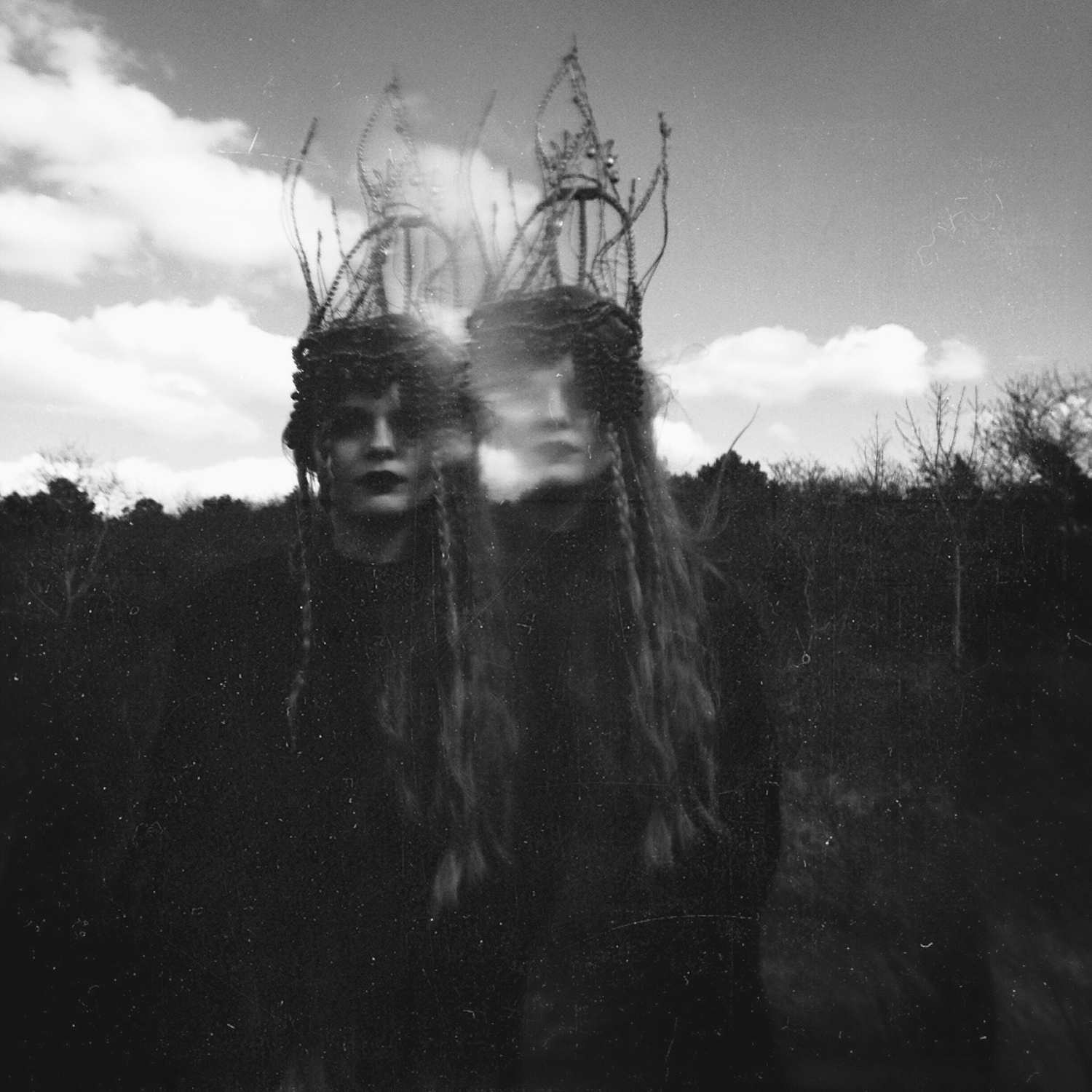 nona_limmen_acourseindying_7