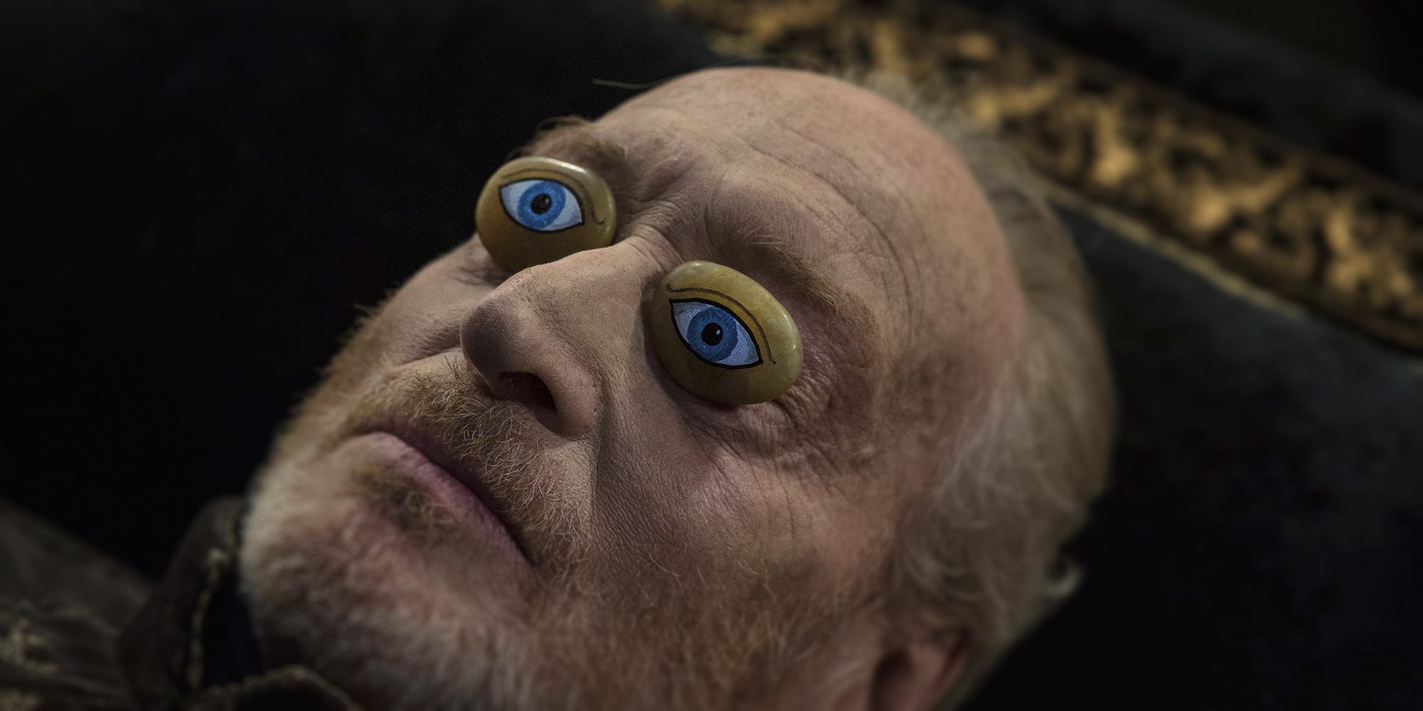 stone_eyes_game_of_thrones_a_course_in_dying_1