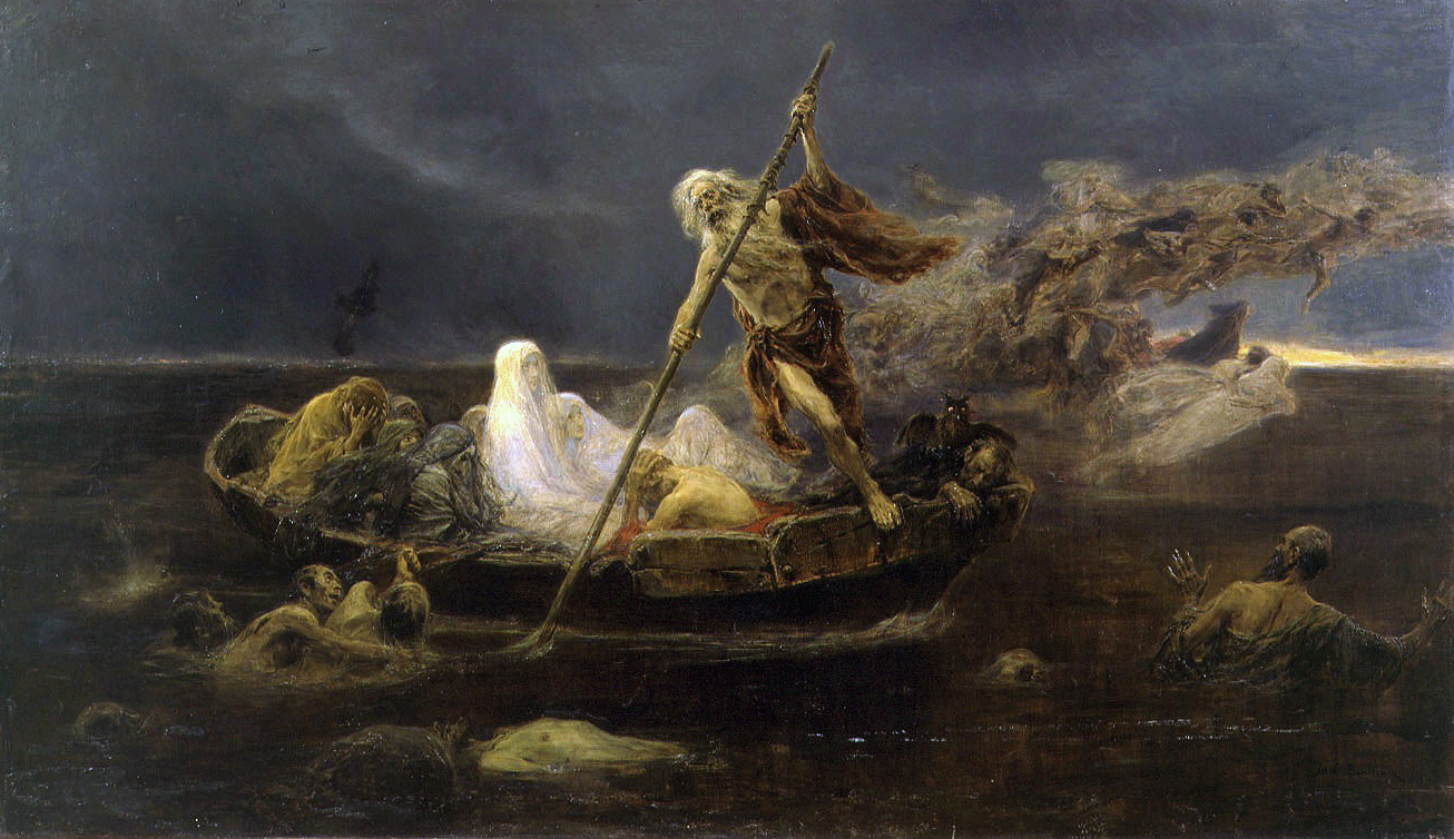 stone_eyes_jose_benlliure_a_course_in_dying