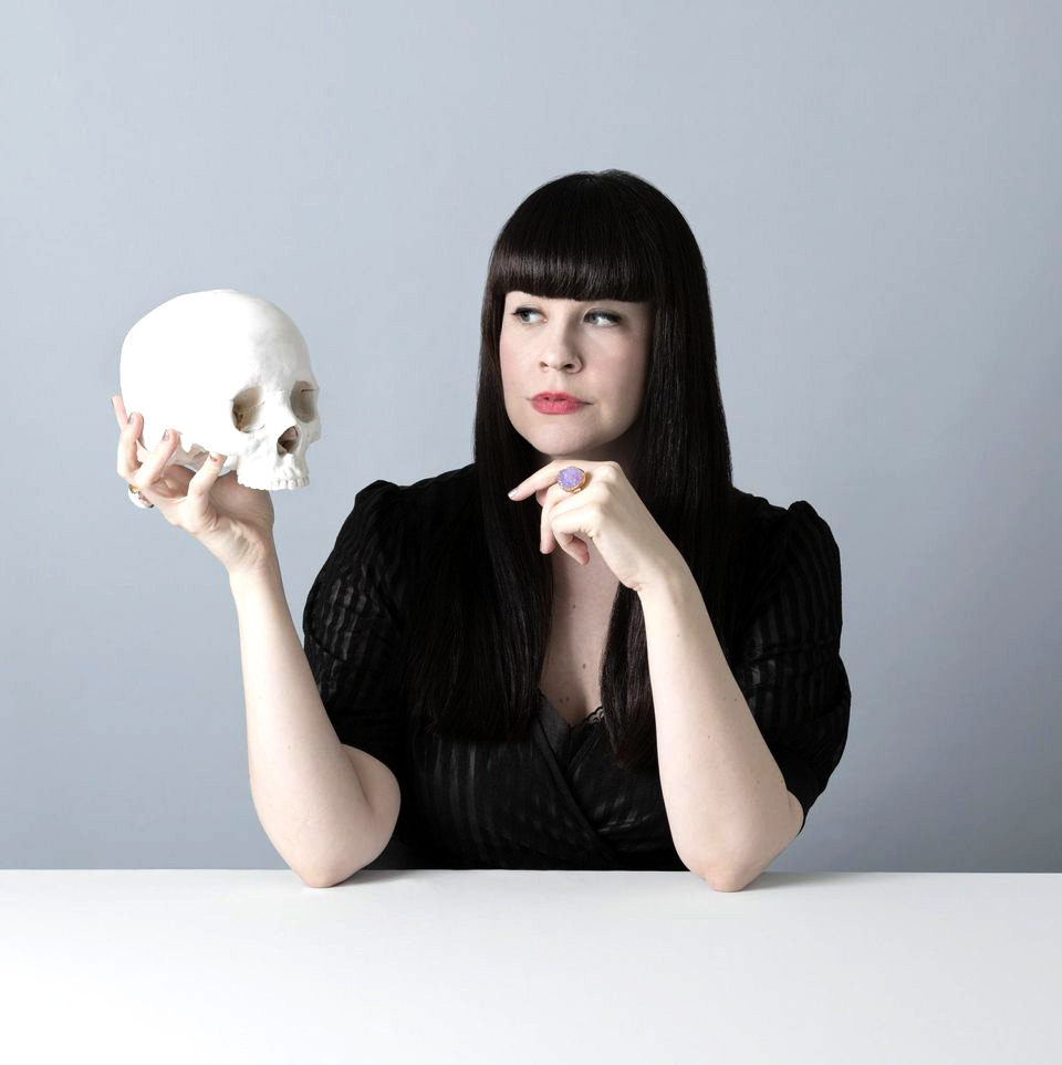 caitlin_doughty_acourseindying_06