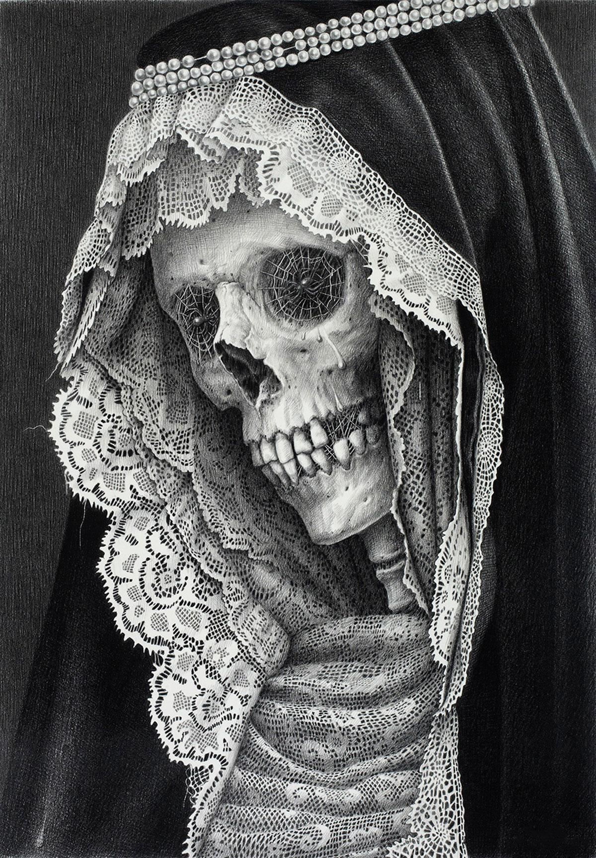 santa_muerte_lauri_lipton_acourseindying