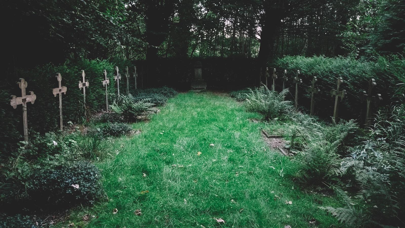 acourseindying_nijmegen_cemetery_ubbergen_refter_nuns_02
