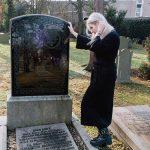 Cemetery Review 18 - Oude Begraafplaats - Baarn - The Netherlands